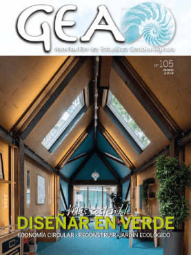 GEA 105 BULLETIN Summer 2019